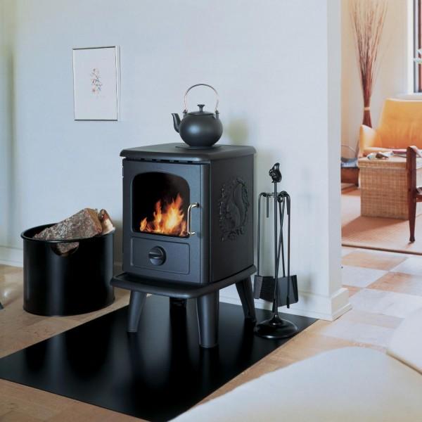 morso badger the stove depot stoves ireland. Black Bedroom Furniture Sets. Home Design Ideas